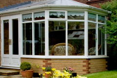 conservatories Fawsley