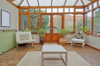 free Fawsley conservatory quotes