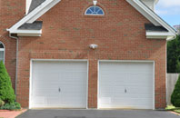 free Fawsley garage construction quotes