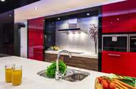 Fawsley kitchen extensions