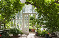 free Fawsley orangery quotes