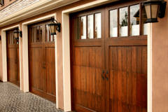 Fawsley garage extension quotes