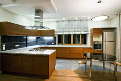 kitchen extensions Fawsley